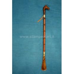 "[:it]Calzante cavallo C_004[:en]Shoe horn ""horse""  C_004[:]"