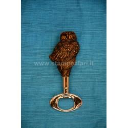 """[:it]Apribottiglie civetta - AB_0010 - bottle opener[:en]Bottle opener """"owl"""" - AB_0010[:]"""