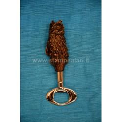 "[:it]Apribottiglie gufo - AB_006[:en]Bottle opener ""owl"" - AB_006[:]"
