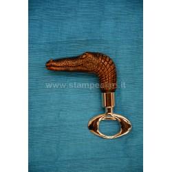 "[:it]Apribottiglie coccodrillo - AB_003[:en]Bottle opener ""crocodile"" - AB_003[:]"