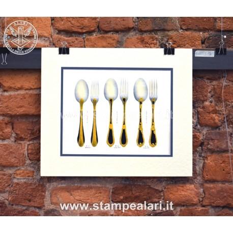 [:it]LVETTC17 - Posate[:en]LVETTC17 - cutlery[:]