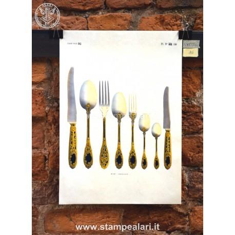 [:it]LVETTC16 - Posate[:en]LVETTC16 - cutlery[:]