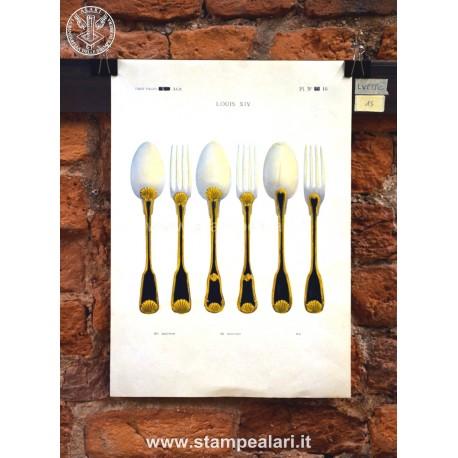 [:it]LVETTC15 - Posate[:en]LVETTC15 - cutlery[:]