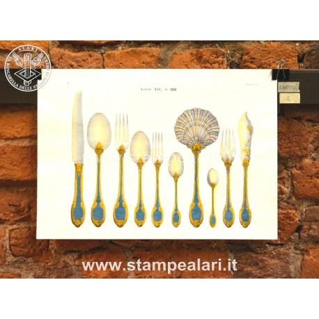 [:it]LVETTC2 - Posate[:en]LVETTC2 - cutlery[:]