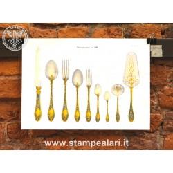 cutlery - LVETTC1