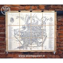 Milano    -   LPIACT1