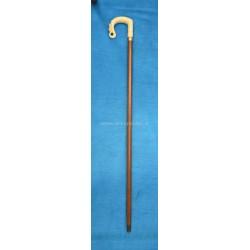 [:it]Bastone da passeggio classico Pastorale [:en]Walking stick - Classic [:]