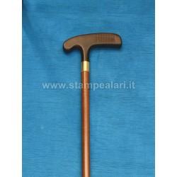 Bastone da passeggio donna - Golf