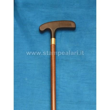 Bastone da passeggio donna Golf  B010