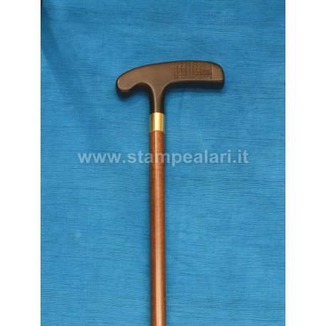 [:it]Bastone da passeggio donna - Golf - B010[:en]Walking stick - Golf - B010[:]