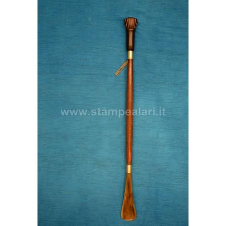 [:it]Calzante  classico C_005[:en]Shoe horn classic C_005[:]