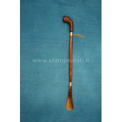 [:it]Calzante classico C_006[:en]Shoe horn  classic C_006[:]