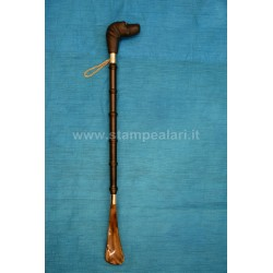 """[:it]Calzante cane labrador C_011[:en]Shoe horn """"labrador""""  C_011[:]"""