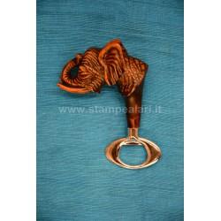 Apribottiglie elefante - AB_001