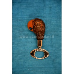 "[:it]Apribottiglie pappagallo - AB_009[:en]Bottle opener ""parrot"" - AB_009[:]"