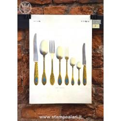 [:it]LVETTC8 - Posate[:en]LVETTC8 - cutlery[:]