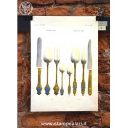 [:it]LVETTC6 - Posate[:en]LVETTC6 - cutlery[:]