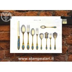 [:it]LVETTC3 - Posate[:en]LVETTC3 - cutlery[:]