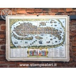 LPIACT14 - Venezia