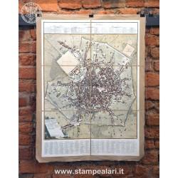 Milano    -   LPIACT15