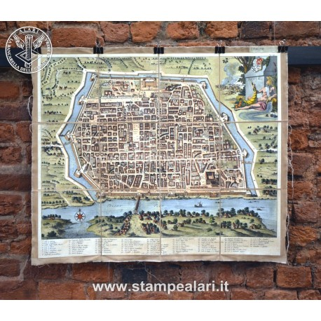 LPIACT5 - Pavia
