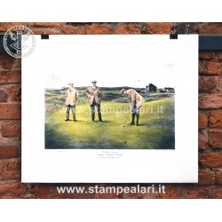[:it]MSPORC54 - Golf[:en]MSPORC54 golf[:]