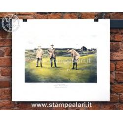 Golf MSPORC54