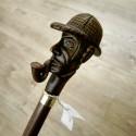 Walking stick - Sharlock Holmes - B021