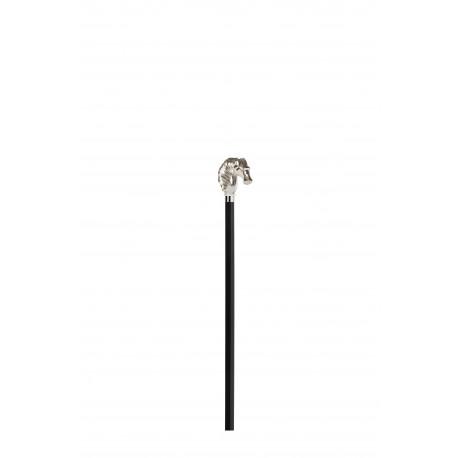 [:it]Bastone da passeggio - Cavallo - B019 -[:en]Walking stick - Horse - B019[:]