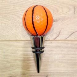 tappo basket BTCH_017