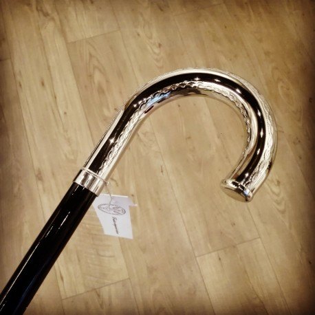 [:it]Bastone da passeggio classico - B002[:en]Walking Stick - Classic - B002[:]