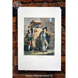 [:it]LMESTC24 - Burattinaio[:en]LMESTC24 - Puppeteer[:]