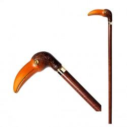 Bastone da passeggio - Tucano - Walking stick BB_130