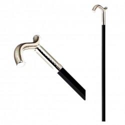 Walking Stick - Classic BB_002