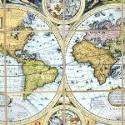 Terrestrail Planispheres